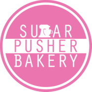 Sugar Pusher Bakery